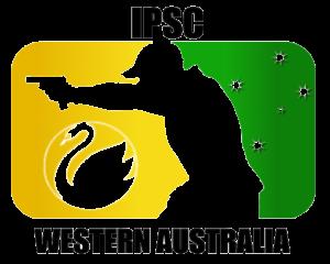 IPSC WA Logo