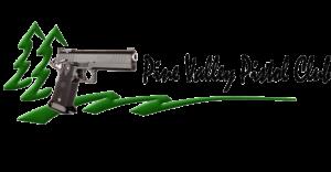 PVPC Logo Long